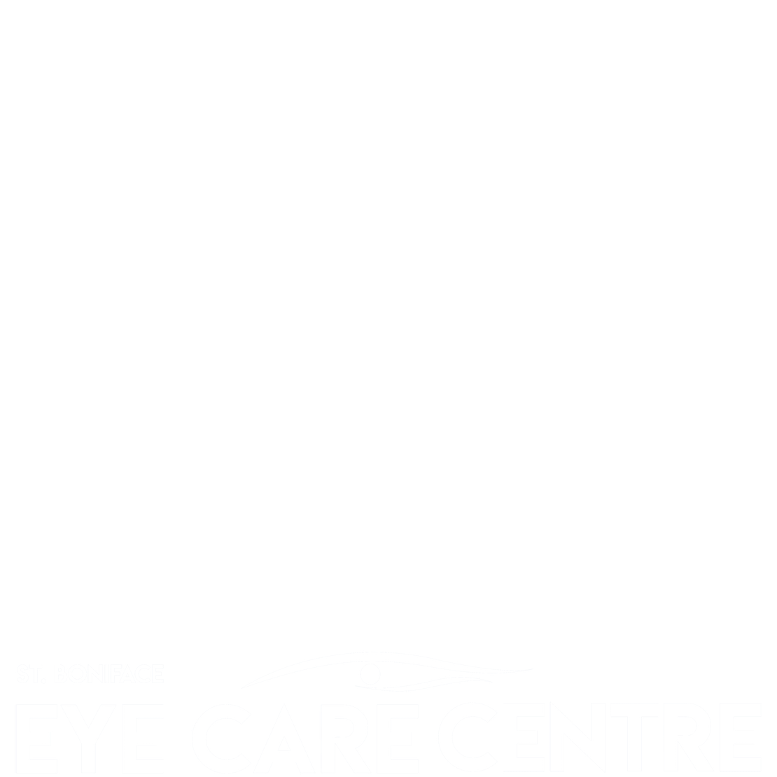 St. Boniface Eye Care Centre