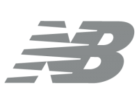 NB_Vector_Logo_large