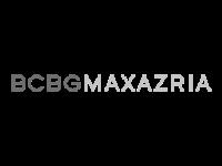bcbg-maxazria-logo